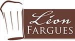 Léon Fargues